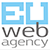 Web Agency in provincia di Pavia